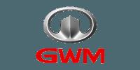 client-svg-logos